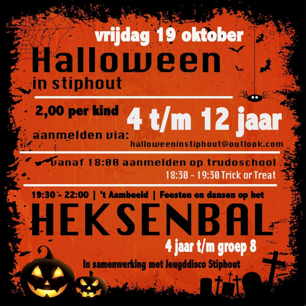 Halloween Uitnodiging.jpg-page-001