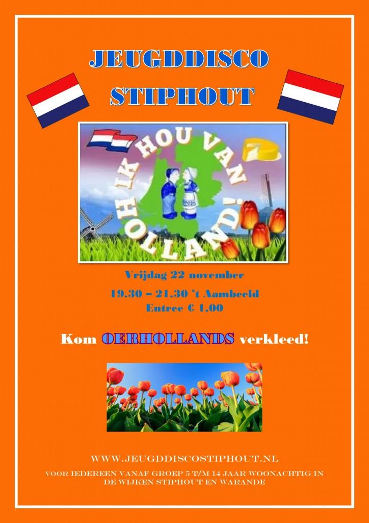 Poster ik hou van Holland (1)-page-001