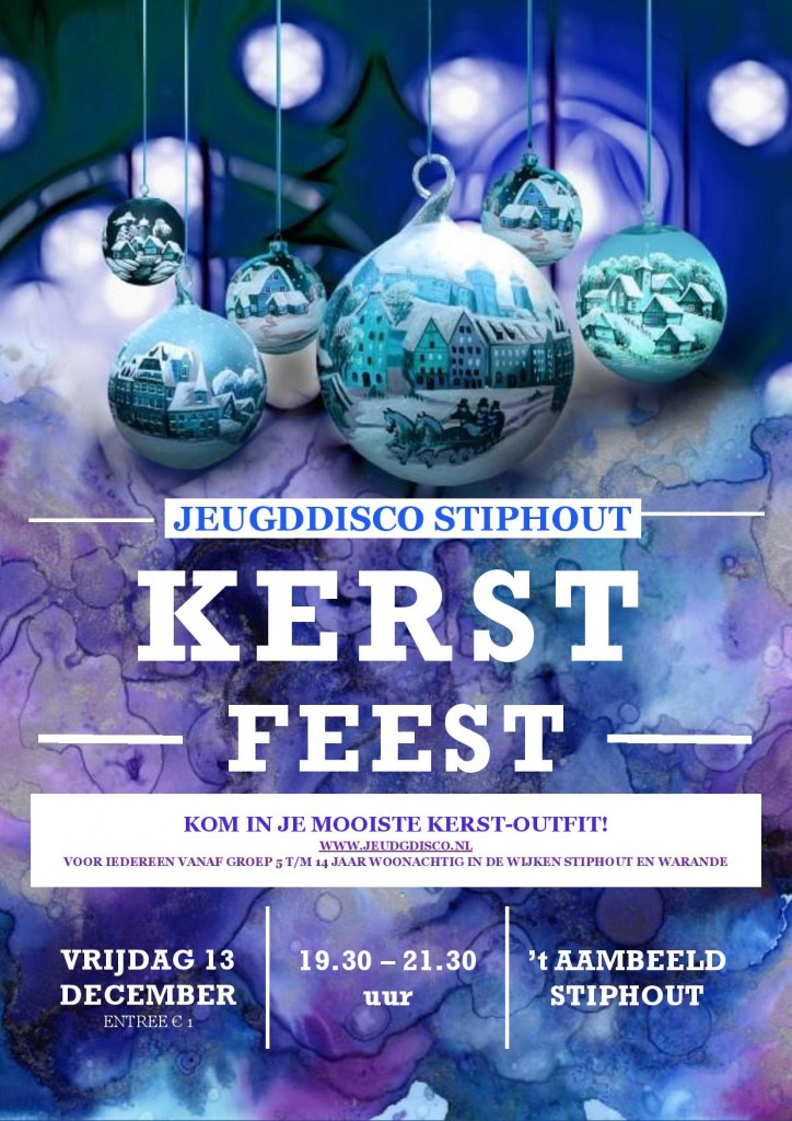 Poster kerstfeest-page-001
