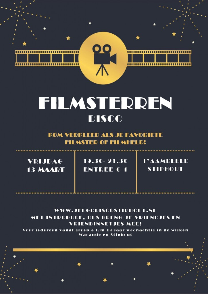 Poster filmsterrenfeest-page-001